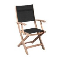 Teak Furniture Gallery - Chatham Arm Chair (CAC)