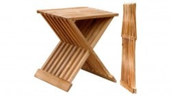 Teak Furniture Gallery - Cocktail Table (CT)
