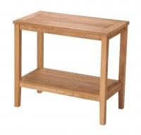 Teak Furniture Gallery - Sideboard 3' (SB36)