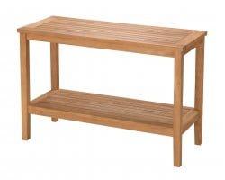 Teak Furniture Gallery - Sideboard 4' (SB48)